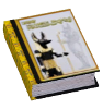 Book General Egypt1.png