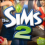CTheSims2