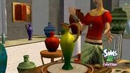 De Sims 2 - Vrije Tijd Officiele Trailer