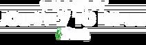De Sims 4 Star Wars Journey to Batuu Logo