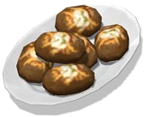 File:Grill-Baked Potato.png