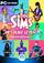 The Sims: Het Rijke Leven