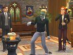 Les Sims 2 Académie 04
