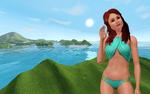 Les Sims 3 Île de Rêve 09