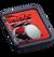 Libro Habilidad Melodilaser Rojo