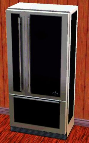File:Object storage minusone degree kelvin refrigerator fridge.jpg