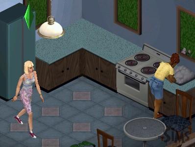 File:Roomies Household (2).jpg