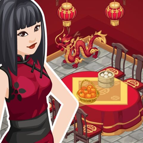 File:Sims Social - Promo Picture - Chinese New Year during Adventure Week.jpg