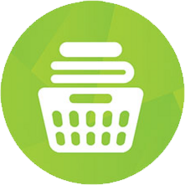 TS4 Laundry Day Stuff Icon original