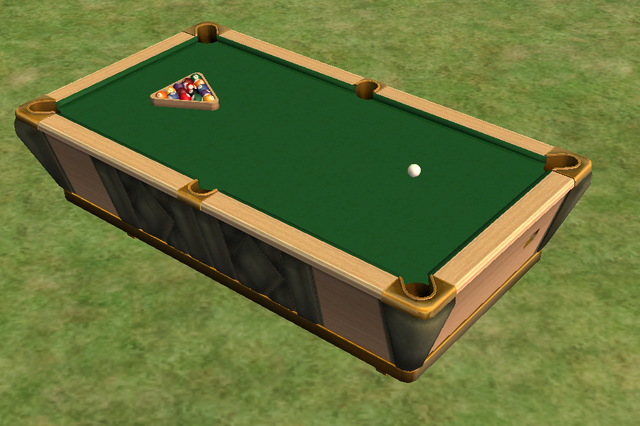 File:Ts2 turbocharger pool table by you got muscle.png