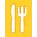 Cutlery Icon TS3