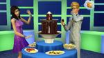 Les Sims 4 Soirées de Luxe 4