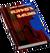 Libro Habilidad Contrabajo Azul