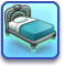 File:Lt rewards hoverbed.png