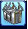 File:Lt rewards pethygienator.png