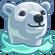 Polar Bear Plunge Tradition