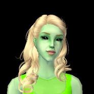 Quinn Space (Adult)