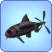 File:Robot Fish.png