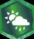 Sims4 YLCE Icono