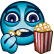 File:Amazing Film smiley.png