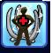 Inmune al portal