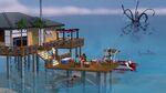 Les Sims 3 Île de Rêve 47