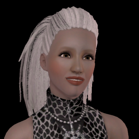 File:Olive Specter (The Sims 3).png