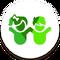 TS4KRS Icon