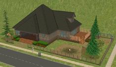 Copper Ranch Retreat