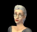 Cornelia van de Kerkhof