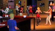 De Sims 3 Levensweg trailer