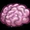 Inteligencia Habilidad Icono