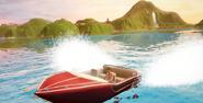 Island Paradise Screenshot
