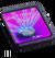 Libro Habilidad Melodilaser Purpura