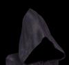 Magere Hein (De Sims 3)