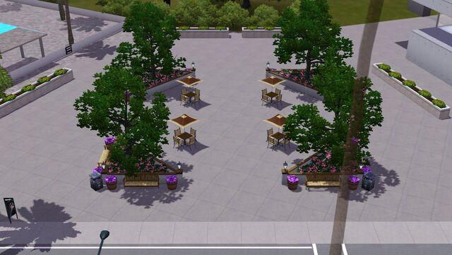 File:Starlight Plaza.jpg
