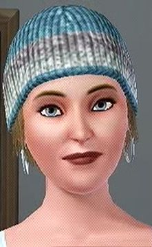 File:THE SIMS 3 - Sofi Nelson 03 teenager.jpg