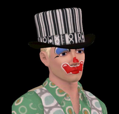 File:Tragic Clown.png