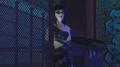 Vampire (Les Sims 3 Accès VIP)