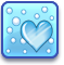 Amante del frio