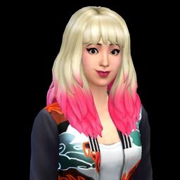 K Pop Challenge Sim S Lets Play Allkpop Forums
