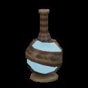 Elixir g2