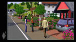 Les Sims 3 22
