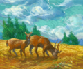 Thumbnail for version as of 06:46, October 3, 2013