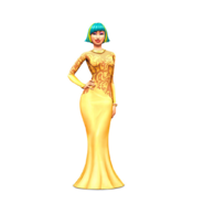 TS4 EP6 Render 4