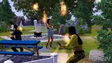 The-sims-3-20100809090502648 640w