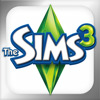 The Sims 3 Android Icono
