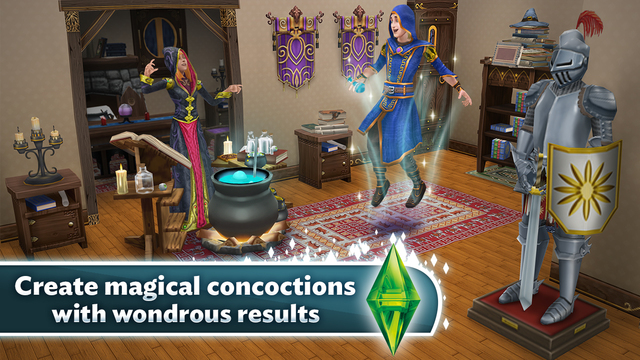 File:The Sims FreePlay Monsters and Magic Create Magical Concoctions.jpeg