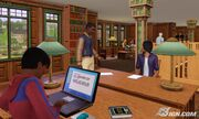 Thesims3-148-1-