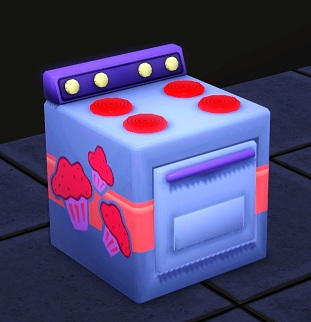 File:Toy Stove.jpg